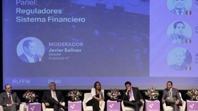 Photo of Tres bancos 100% digitales empezarán a operar en Perú el 2020