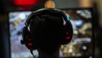 Photo of ¿El futuro de los eSports serán  incluidos en los Juegos Olímpicos?