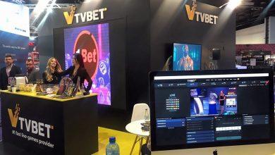 Photo of TVBET mostrará sus soluciones de transmisión en vivo al mercado indio en SPiCE