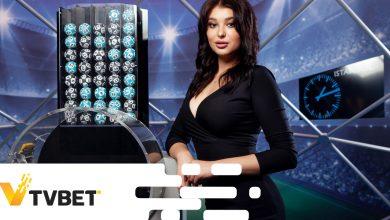 Photo of TVBET plantea nuevas estrategias de crecimiento del juego online