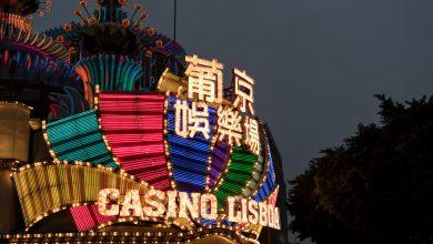 Photo of Macao aprieta los controles de entrada y advierte a los casinos que sean responsables