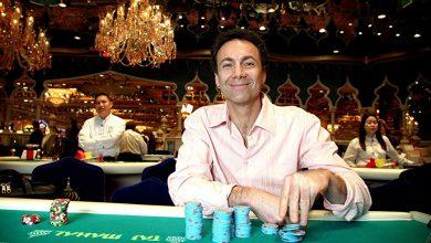 Photo of La necesidad de entrenamiento para protección de juegos en casinos peruanos