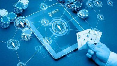 Photo of 2020: El año del Big Data en la industria de los casinos