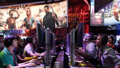 Photo of Con el deporte suspendido, los eSports ante el reto de llenar el vacío