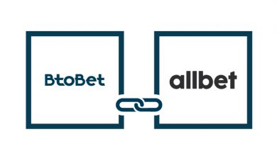 Photo of «Allbet» Basado en Namibia expande de la venta al por menor para incluir en línea con BtoBet