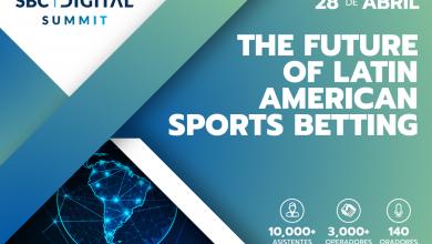 Photo of ¿Cuál es el futuro de las apuestas deportivas en Latinoamérica?