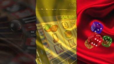 Photo of Países europeos prohíben y limitan las apuestas por internet durante el estado de emergencia