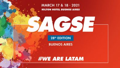 Photo of SAGSE Buenos Aires se llevará a cabo en el 2021