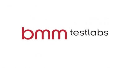 Photo of COVID – 19: BMM Testlabs toma acciones para continuar operaciones y apoyar empleados