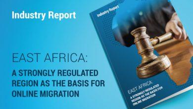 Photo of Informe de apuestas en África Oriental – Desafíos y oportunidades regionales