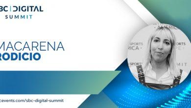 Photo of SBC Digital Summit: Conferencias virtuales, stands interactivos y networking online fue parte de lo que se vivió en la cumbre digital