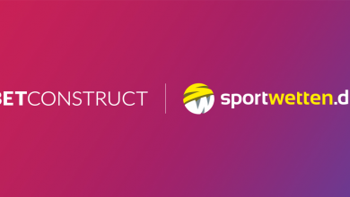 Photo of Sportwetten.de cambia a su propia licencia y coopera con BetConstruct