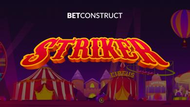 Photo of BetConstruct lanza un nuevo juego llamado Striker