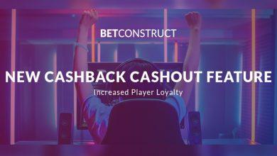 Photo of BetConstruct lanza nueva función de devolución de efectivo