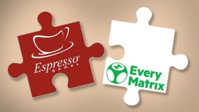 Photo of Espresso Games firma un acuerdo con EveryMatrix