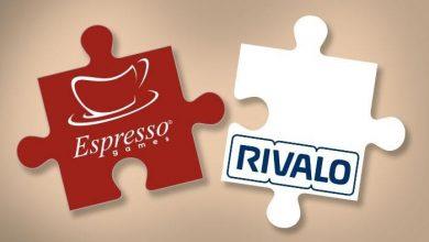 Photo of Espresso Games aumenta su presencia en América Latina con una nueva colaboración con Rivalo