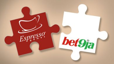 Photo of Espresso Games ingresa al mercado africano al firmar un acuerdo importante con Bet9ja