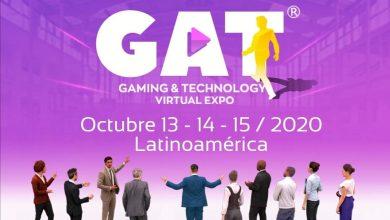 Photo of GAT Virtual Expo anuncia nuevas fechas por su gran acogida