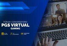Photo of PGS anuncia su fórum virtual los próximos 19 y 20 de agosto mediante plataforma Zoom.