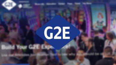 Photo of Global Gaming Expo anuncia la cancelación del evento de Las Vegas