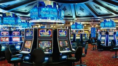 Photo of Reactivación económica: Casinos volverían a operar en agosto