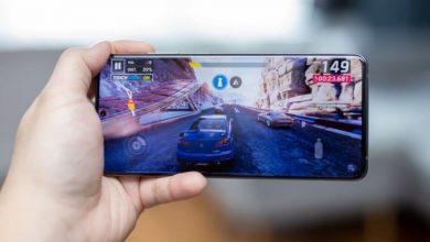 Photo of Estos son 4 de los mejores eSport móviles del 2020