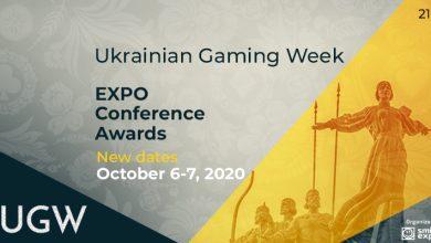 Photo of Ucrania 2020 será el primer evento después de la legalización de la industria del juego