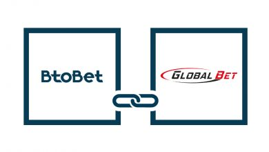 Photo of BtoBet anuncia su asociación con Global Bet