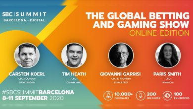 Photo of SBC Summit Barcelona – Digital presenta una gama de inigualables panelistas