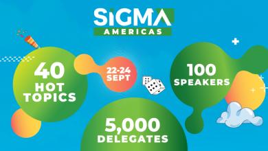Photo of Sigma Americas abordará temas sobre regulación, cumplimiento e innovación