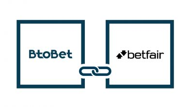 Photo of Btobet anuncia asociación con Betfair en Colombia