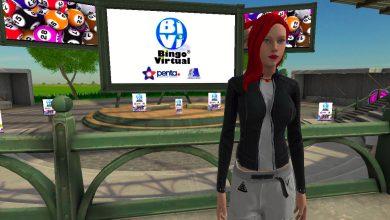 Photo of GAT Virtual Expo abrió con éxito nuevos espacios para encuentros comerciales