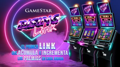 Photo of El innovador Rising Link confirma las más altas expectativas