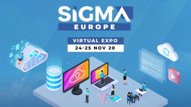 Photo of SiGMA Europa Virtual Expo se centrará en el mercado europeo de juegos y tecnología
