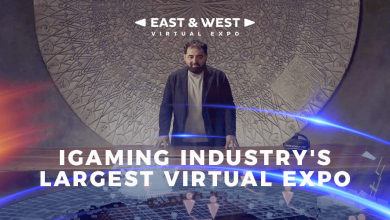Photo of La Exposición Virtual East & West vuelve a conectar la industria