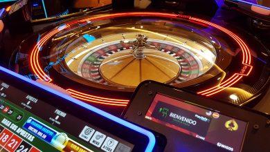 Photo of Win Systems refuerza su posición en Costa Rica de la mano del prestigioso Casino Concorde