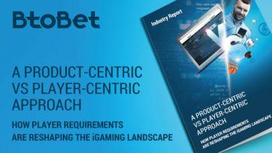 Photo of Informe de Btobet destaca la necesidad de aumentar el valor de la vida útil del jugador