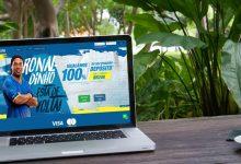 Photo of Betcris introduce un nuevo sitio web para el mercado brasileño