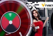 Photo of TVBET ha aumentado la velocidad de su principal juego WheelBet