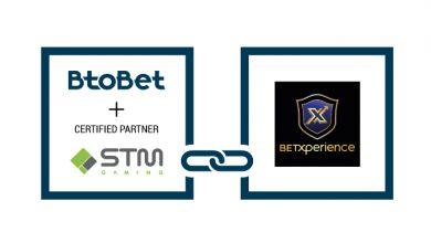 Photo of Btobet anuncia otra asociación multicanal en Nigeria con BetXperience