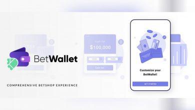 Photo of BetConstruct  ofrece una aplicación para una experiencia Betshop