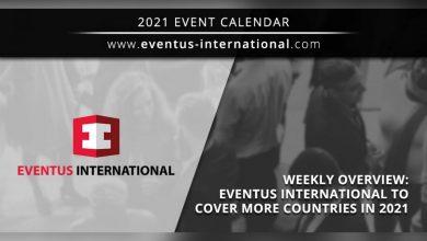 Photo of Eventus International continuará con su innovadora línea de eventos internacionales de juegos de azar en 2021