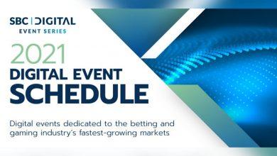 Photo of SBC Digital publica una serie de eventos en línea con enfoque en mercados regionales
