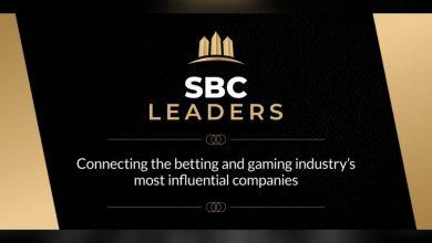 Photo of SBC reunirá a las empresas más influyentes de la industria de las apuestas y el juego en la  exclusiva asociación de operadores SBC Leaders