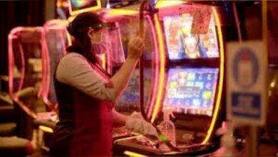 Photo of La DGJCMT publicó la circular donde confirma el reinicio actividades de los Casinos y Salas de Juego en Perú