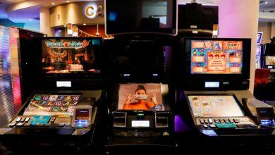 Photo of Nuevos horarios y aforos para casinos y salas tragamonedas en Perú