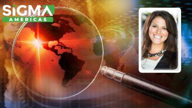 Photo of Nicole Fields asumirá el cargo de vicepresidente de crecimiento y estrategia para SiGMA en Estados Unidos