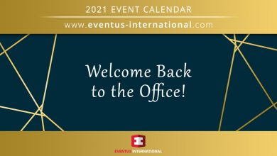 Photo of Eventus International ha aumentado su lista de eventos mundiales de juegos de azar