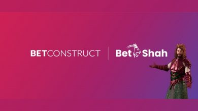 Photo of BetConstruct  impulsa a BetShah
