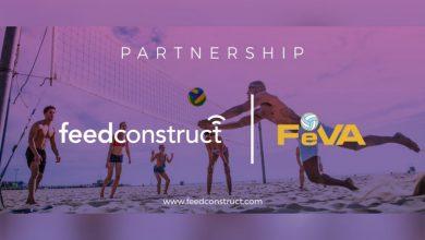 Photo of FeedConstruct cubrirá en exclusiva  el voleibol de playa de FeVA